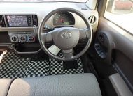 2014 Toyota Passo